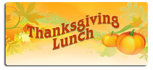 Image result for Thanksgiving lunch at school